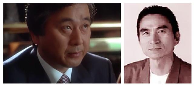 柏木昭男:Akio Kashiwagi