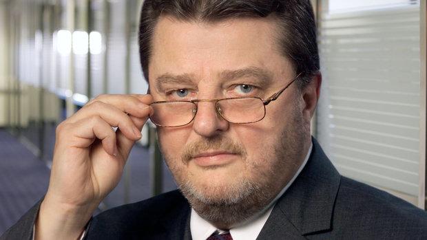 ヨハン・グラーフ