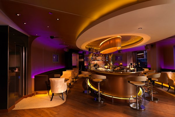 Genting The Colony Club