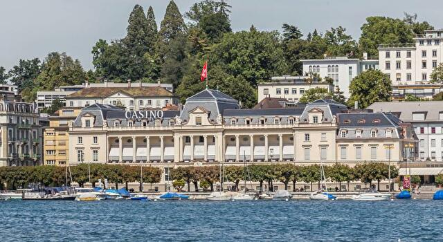Grand_Casino_Luzern_ AGs