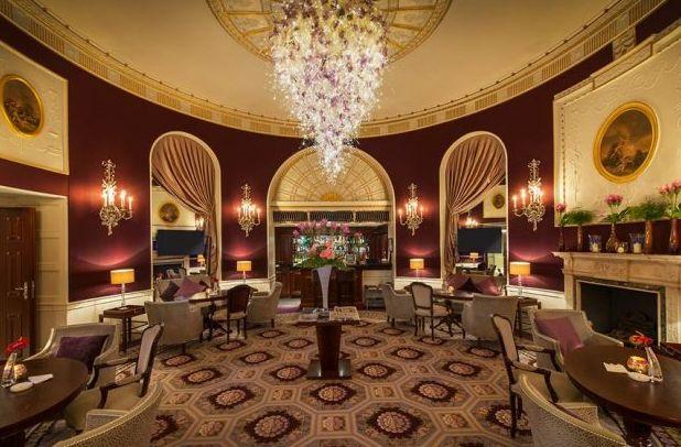 Les Ambassadeurs Club & Casino