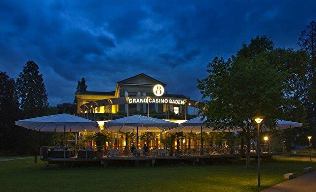 grand-casino-badend