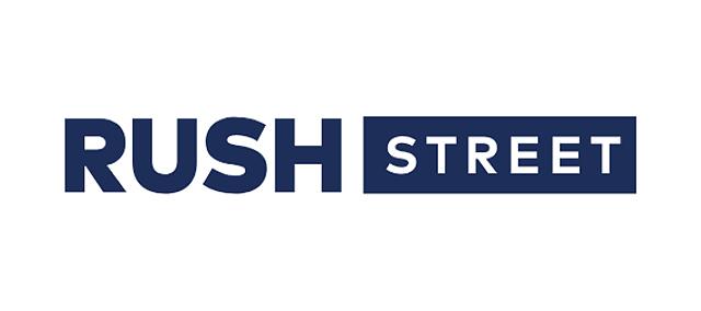 rushstreetlogo
