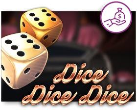 カジノシークレット トーナメント