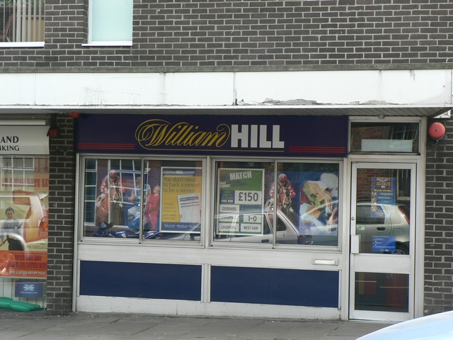 wiki-William_Hill